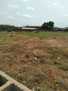 Mixed   Use Land for sale S Kaura (Games Village) Abuja