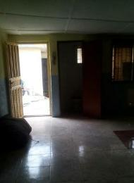 3 bedroom Flat / Apartment for rent Chivita Avenue Ajao Estate Off Muritala Mohammed International Airport, Isolo Ajao Estate Isolo Lagos