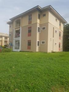 4 bedroom Flat / Apartment for sale Hillview Estate, Gaduwa Gaduwa Abuja