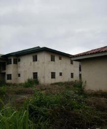 2 bedroom Detached Bungalow House for sale . Abeokuta Ogun