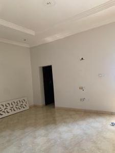 1 bedroom Shared Apartment for rent John Okafor Estate Agungi Lekki Lagos