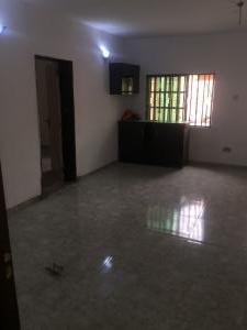 1 bedroom mini flat  Mini flat Flat / Apartment for rent - Lekki Phase 2 Lekki Lagos
