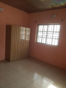 3 bedroom House for rent Thomas estate Ajah Lagos