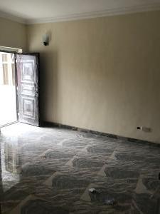 3 bedroom Flat / Apartment for sale Off Casino Busstop Sweet Sensation Alagomeji Busstop Alagomeji Yaba Lagos