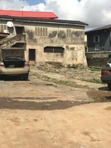Residential Land Land for sale Ogudu Ori oke Ogudu-Orike Ogudu Lagos