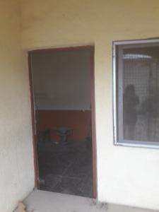 Warehouse for rent Pen cinema Agege Lagos