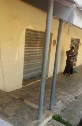 1 bedroom mini flat  Commercial Property for sale Ibadan North West, Ibadan, Oyo Ibadan Oyo