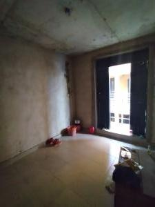 Shop Commercial Property for rent Off toyin Toyin street Ikeja Lagos
