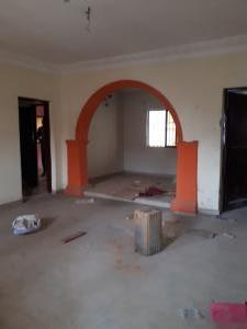 2 bedroom Flat / Apartment for rent Allidada Ago palace Okota Lagos