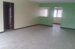 3 bedroom Flat / Apartment for rent Ikoyi-Obalende, Lagos, Lagos Ikoyi Lagos
