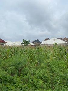 Residential Land Land for sale Pyakasa  Pyakassa Abuja
