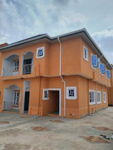 3 bedroom Flat / Apartment for rent Ago Palace Ago palace Okota Lagos