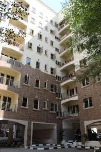 3 bedroom Flat / Apartment for sale Gerard road Ikoyi Lagos