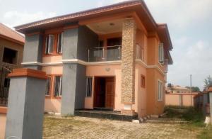 4 bedroom House for rent Ibadan North, Ibadan, Oyo Iyanganku Ibadan Oyo
