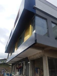 Shop in a Mall for rent Ogudu Road Ogudu Ogudu Lagos