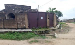 4 bedroom Detached Bungalow House for sale Community Rd; Orelope, Sango Ota Ado Odo/Ota Ogun