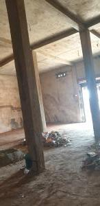 Warehouse for rent Alagomeji, Yaba. Alagomeji Yaba Lagos