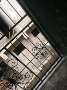 2 bedroom Flat / Apartment for rent w Ikorodu Road Shomolu Lagos