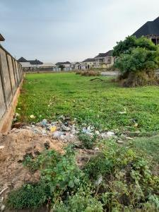 Land for sale Femi Kareem Street Off Farouk Aboaba Road Isheri North Gra Isheri North Ojodu Lagos