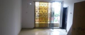 2 bedroom Flat / Apartment for rent shonibare Estate, Onigbongbo Maryland Lagos