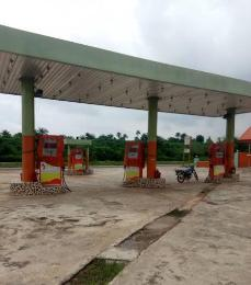 Commercial Property for sale  Ikire/Asejire Along Ibadan/Ife Expressway; Egbeda Oyo