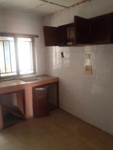 3 bedroom Blocks of Flats for rent   Sangotedo Ajah Lagos
