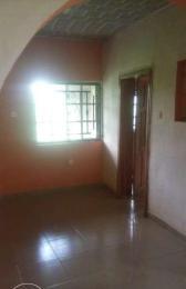 1 bedroom mini flat  Self Contain Flat / Apartment for rent Ibadan, Oyo, Oyo Ajibode Ibadan Oyo