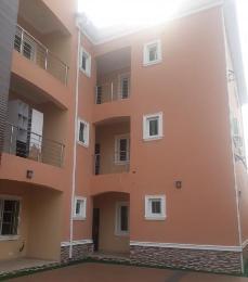 1 bedroom mini flat  Mini flat Flat / Apartment for rent Off Chevron Drive, Chevy View Estate chevron Lekki Lagos