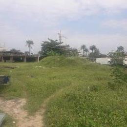 Mixed   Use Land Land for sale Off Bourdillion Road Ikoyi  Old Ikoyi Ikoyi Lagos