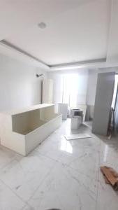 5 bedroom Massionette House for sale Lekki Lekki Phase 1 Lekki Lagos