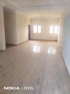 3 bedroom Flat / Apartment for rent Kaura Kaura (Games Village) Abuja