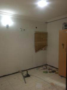 1 bedroom House for rent Rasaq Eletuway Lekki Osapa london Lekki Lagos