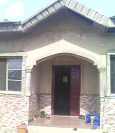 3 bedroom House for sale Sagamu, Shagamu, Ogun State Yewa Ogun