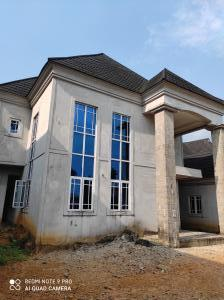 4 bedroom Detached Duplex for sale Back Of Gtbank Location Nta Rd Magbuoba Port Harcourt Rivers