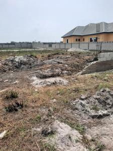 Mixed   Use Land Land for sale Orchid Road behind Chevron Cooperative  chevron Lekki Lagos