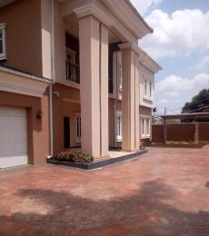 6 bedroom Detached Duplex House for sale   Ikeja GRA Ikeja Lagos