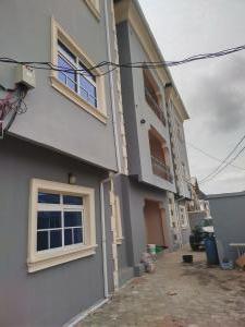 3 bedroom Flat / Apartment for rent Golden Estate,amuwo Odofin Amuwo Odofin Amuwo Odofin Lagos