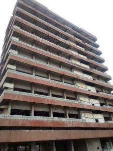 10 bedroom Hotel/Guest House Commercial Property for rent Agbowo  Samonda Ibadan Oyo
