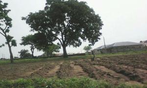Land for sale Lugbe, Abuja Nbora Abuja