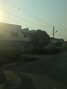Residential Land Land for sale Pako, Ogudu Gra  Ogudu GRA Ogudu Lagos