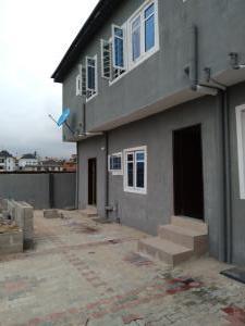 1 bedroom Mini flat for rent Isheri North Ojodu Lagos