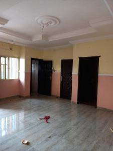 3 bedroom Flat / Apartment for rent ... Onike Yaba Lagos