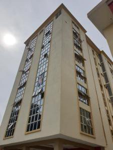 Commercial Property for rent Adeola Odeku Victoria Island Lagos