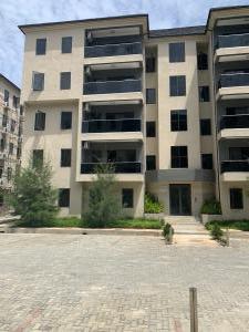 2 bedroom Flat / Apartment for sale Lekki County , Megamond Ikota Lekki Lagos