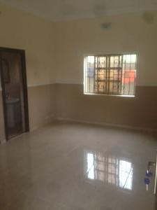 1 bedroom mini flat  Mini flat Flat / Apartment for rent Idado Lekki Lagos