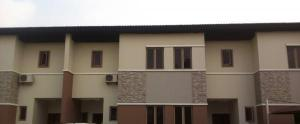 3 bedroom Flat / Apartment for rent Ogudu Gra Phase 2 Close To Ojota, Ogudu Road Ojota Lagos