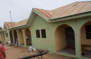 5 bedroom Flat / Apartment for rent Nyanya, Abuja Nyanya Abuja
