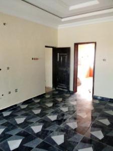 3 bedroom Flat / Apartment for rent Olowora Ojodu Lagos