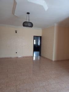 3 bedroom Flat / Apartment for rent PHD Estate Marda Barracks by Connal road Yaba GRA Yaba Lagos