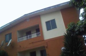 2 bedroom Flat / Apartment for rent Ejirin, Epe, Lagos Epe Lagos
